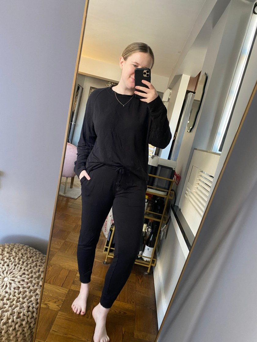 Best Joggers for Women I wit & whimsy