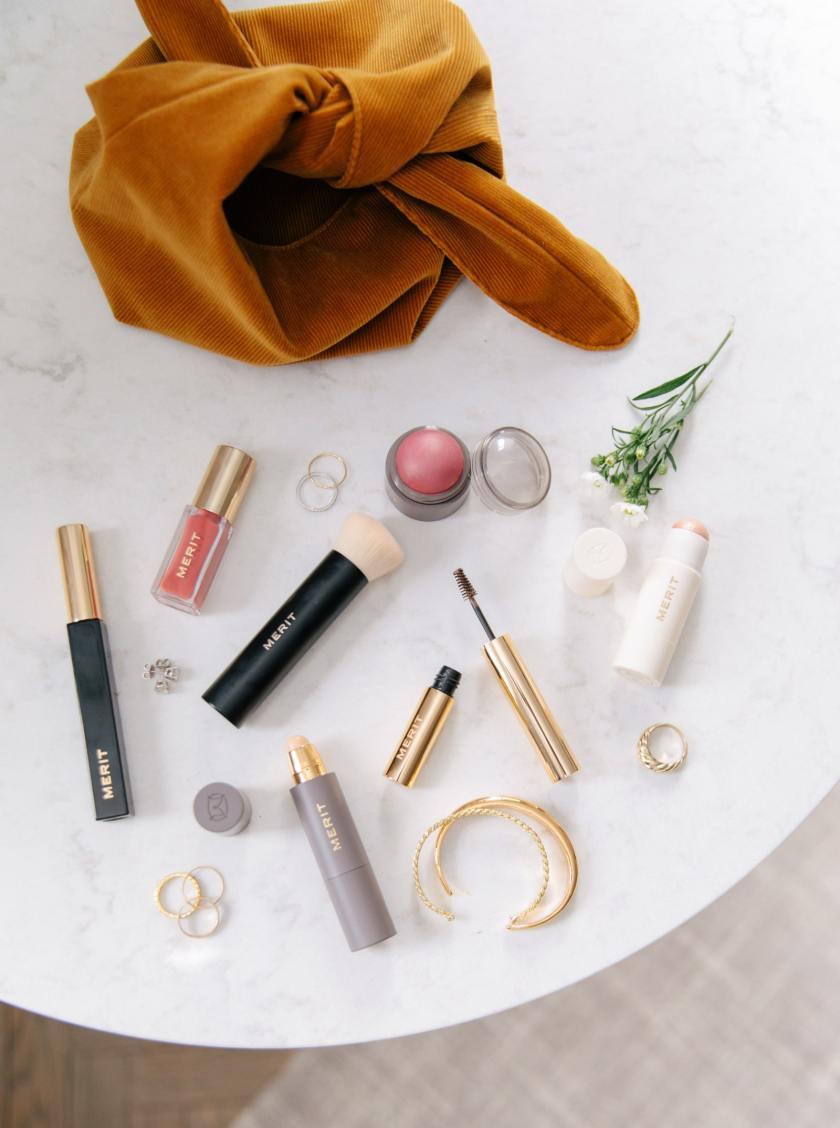 Merit Beauty Review