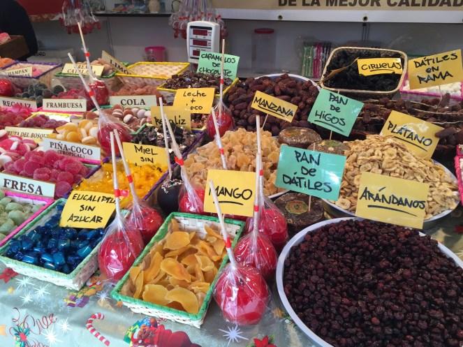 OMG fruit