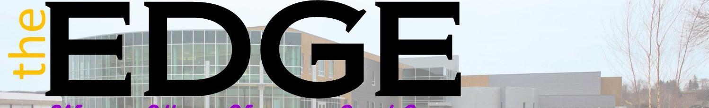 cropped-cropped-edge-logo-22.jpg