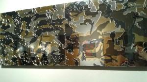 camoflauge-mirror-2
