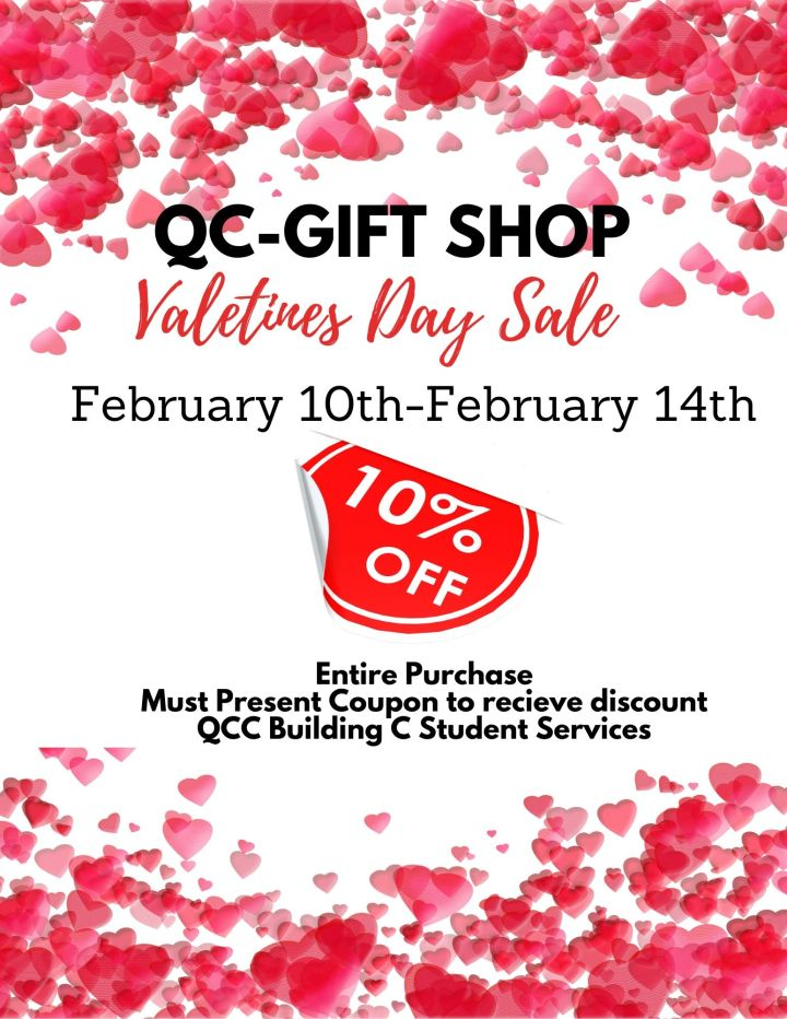 Valentines Day Sale.jpg