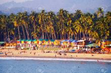 87700833-palolem-beach-south-goa-india-one-of-the-best-beaches-in-goa-colorful-beach-huts-and-palm-trees-on-t