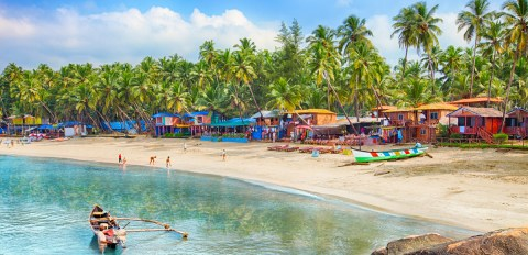 top-10-things-to-do-in-goa