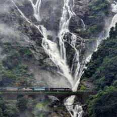 train-to-dudhsagar-falls-trek-in-goa-distance (1)