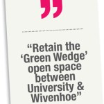 NP-DIGEST-05-02-QUOTE-03–GREEN-WEDGE