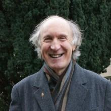 Hugh Allen