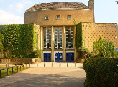 Kingsmead Secondary School