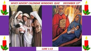 15th December