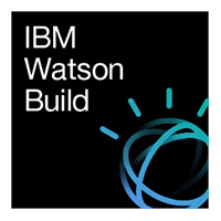 IBM Watson Build