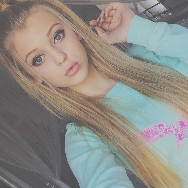 Loren Gray Beech Wiki, Biography, Age, DOB, Contact Phone ...