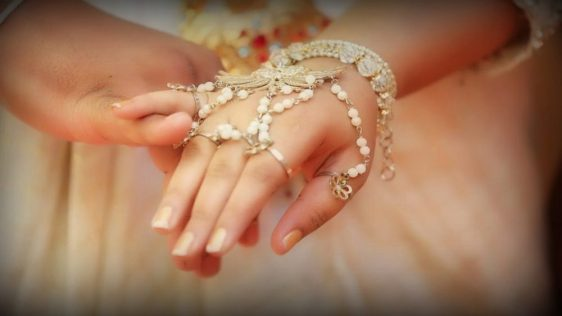 What is marriage cover image wiwaha