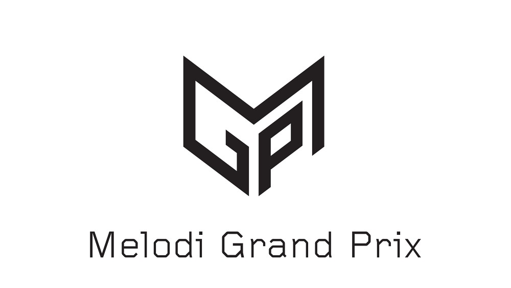 Norway: Melodi Grand Prix Revamped For 2014