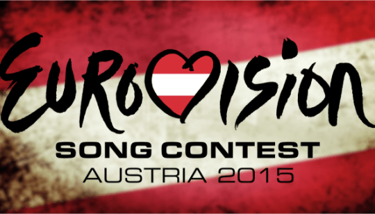 Poll: Which Venue Should Host Eurovision 2015?
