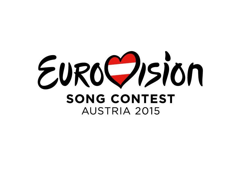 EBU revamps Eurovision Song Contest Logo