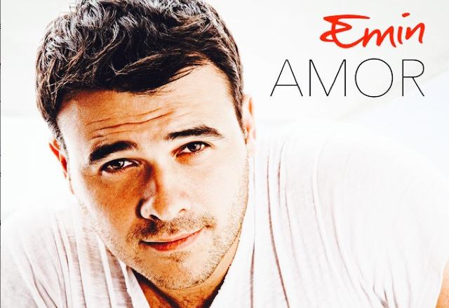 Image result for photos of Emin Agalarov
