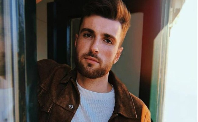 Duncan Laurence 10 Facts About The Netherlands
