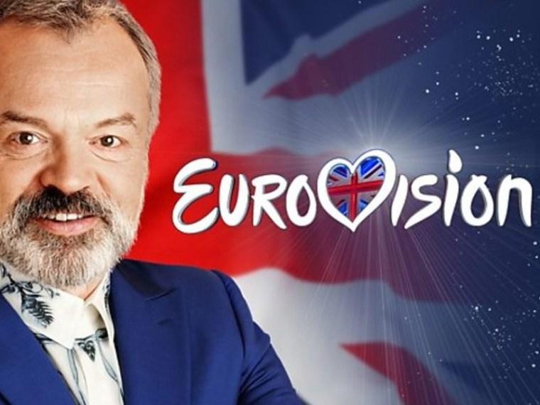 תוצאת תמונה עבור united kingdm Eurovision 2021