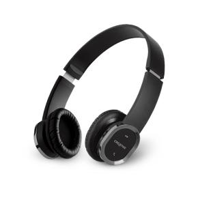 apt-x対応Bluetoothヘッドホン WP-350かWP-450が欲しい