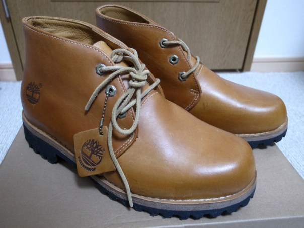 Timberland_EARTH_KEEPERS_HERITAGE_Rugged_LTD_002