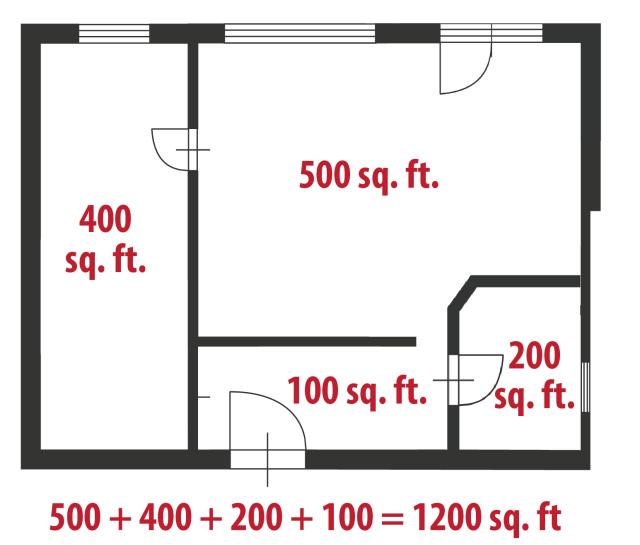 flooring-square-footage-calculator-wonderful-on-floor-with-regard