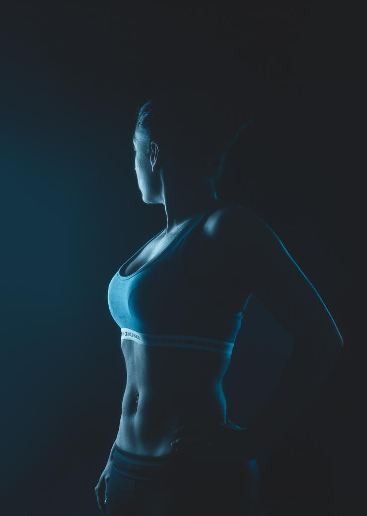 Are Personal Trainers all the same?