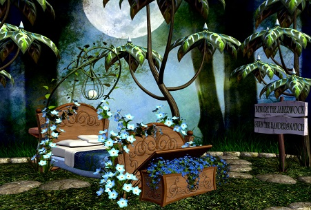 Lucid Dreaming Helps Author Solve Creative Writers Block