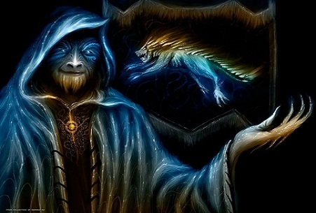 Magic And Monster Books For Apprentice Wizards