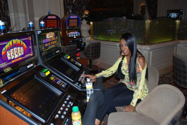 Video Poker  Wizard of Odds