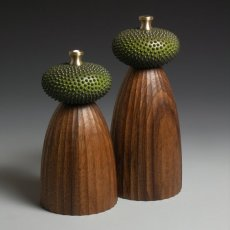 Louise Hibbert walnut-and-green-mills