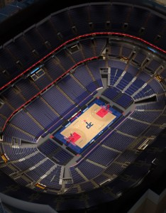 also washington wizards virtual venue by iomedia rh media