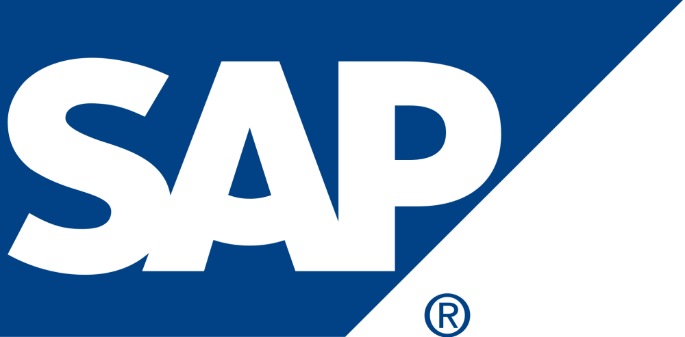 medium resolution of i wanted to put together a list of different boolean strings for niche sap roles finding top sap professional for various different skill sets can be