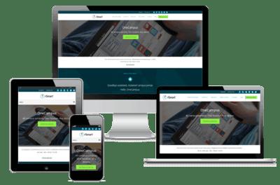Web Design by Web Designer WizardsWebs Design