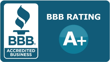 Better Business Bureau