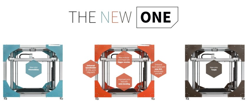 thenewone-product-information