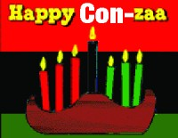 https://i0.wp.com/wizbangblog.com/wp-content/uploads/2012/12/kwanzaa_con.jpg?resize=200%2C155