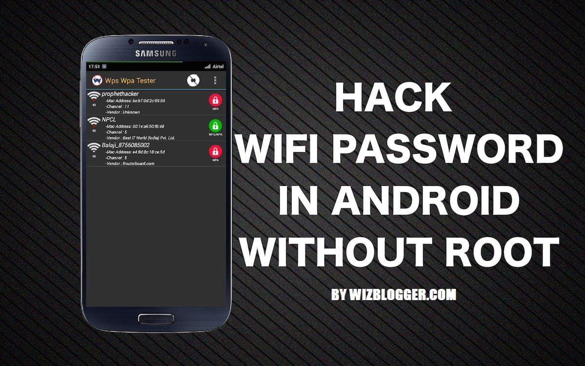 Lta coin hack wifi password / Atkn coin unlimited reviews