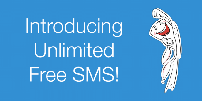 Free SMS To India|Free Anonymous SMS|Free Text Message To