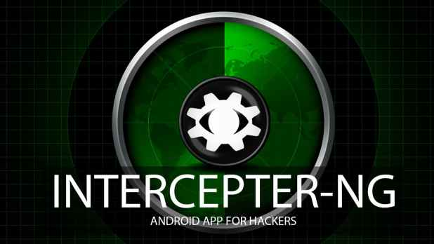 Top Best Android Hacking Apps And Tools For Rooted Android