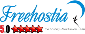 freehostia-review