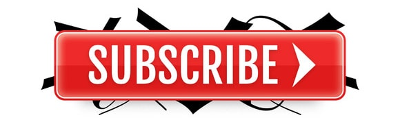 Get Free Youtube Subscribers No Surveys - Free Subscribers