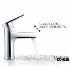 Mobile Home Kitchen Faucets Ikea Table With Drawers Kohler India- Bathroom Fitting Products Catalogues – Wizbox