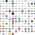 1500+ Live Streams-TimeShift-Full EPG