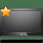 STB Emulator  Hardware