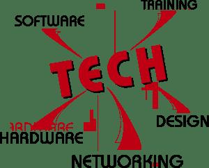 techpath