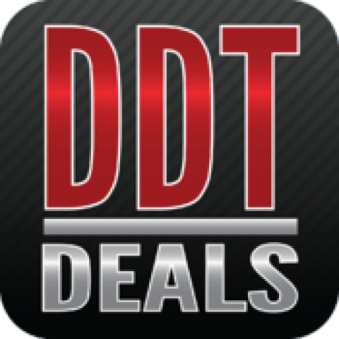 Daily Deal Tips