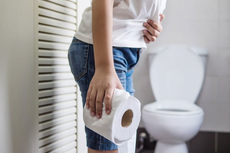 8 best Ideal home Remedies to Relieve Constipation