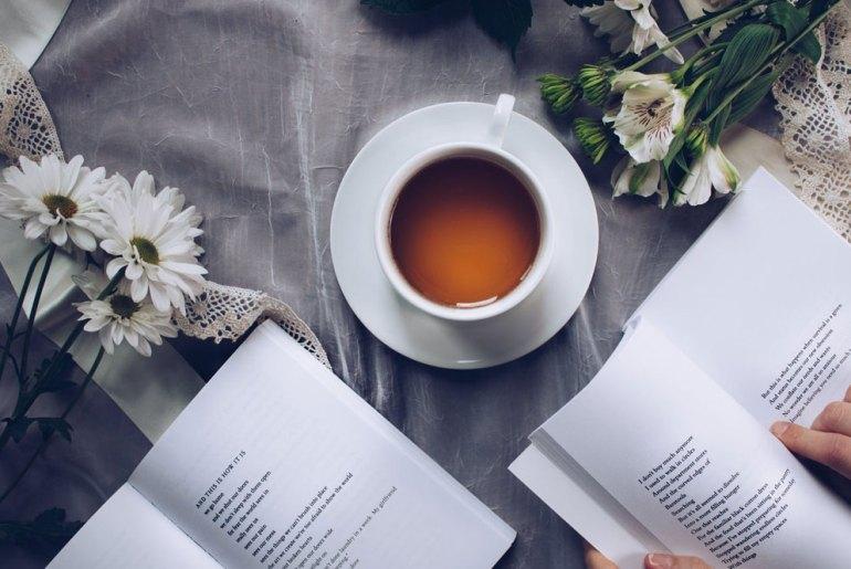 Tea-health-benefits