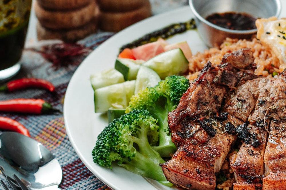 14-Food-Strategies-To-Control-Diabetes