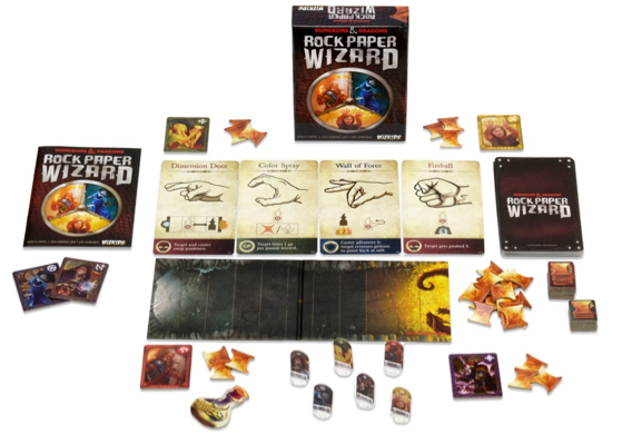 wizkids releases a new